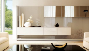 гостиная 12 советов дизайнера