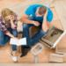 как выбрать производителя мебели